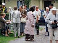 003 11. Külapillimeeste kokkutulek Pärnus. Foto: Urmas Saard