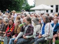 012 11. Külapillimeeste kokkutulek Pärnus. Foto: Urmas Saard
