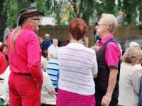 035 11. Külapillimeeste kokkutulek Pärnus. Foto: Urmas Saard