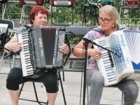036 11. Külapillimeeste kokkutulek Pärnus. Foto: Urmas Saard