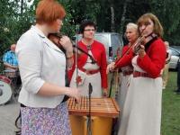 058 11. Külapillimeeste kokkutulek Pärnus. Foto: Urmas Saard