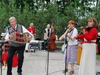 060 11. Külapillimeeste kokkutulek Pärnus. Foto: Urmas Saard