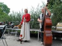 061 11. Külapillimeeste kokkutulek Pärnus. Foto: Urmas Saard