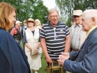 068 11. Külapillimeeste kokkutulek Pärnus. Foto: Urmas Saard
