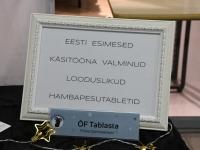 065 12. Jäärmark. Foto: Urmas Saard