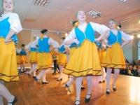 034 13. vene keele päev Sindis. Foto: Urmas Saard