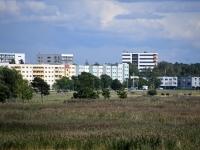 016 14 000 sammu Pärnus. Foto: Urmas Saard