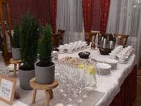 014 4. detsembri pidulik ajaloo- ja teabetund Poska majas. Foto Urmas Saard