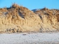 005 Aasta viimasel päeval Pärnu rannas Foto Urmas Saard