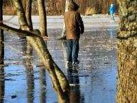 018 Aasta viimasel päeval Pärnu rannas Foto Urmas Saard