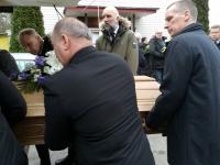 017 Aivar Raudveri matused. Foto: Urmas Saard