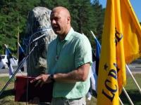 003 Marti Lasn, Lions Paikuse president