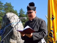 005 Jaanus Torrim, EELK Eliisabeti koguduse diakon