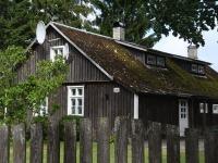 013 Äraspidiselt Uhla-Rotiküla rajal. Foto: Urmas Saard / Külauudised