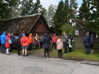 014 Äraspidiselt Uhla-Rotiküla rajal. Foto: Urmas Saard / Külauudised