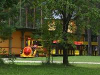 043 Äraspidiselt Uhla-Rotiküla rajal. Foto: Urmas Saard / Külauudised