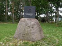 052 Äraspidiselt Uhla-Rotiküla rajal. Foto: Urmas Saard / Külauudised