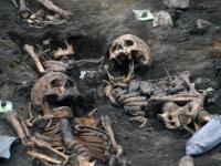 002 Arheoloogilised uuringud Toris. Foto: Urmas Saard