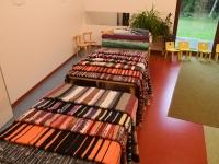 029 Aruvälja külakeskuse avamine. Foto: Urmas Saard