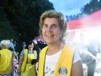 067 Augustiunetus 2018 Pärnu südalinnas. Foto: Urmas Saard