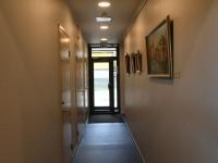 013 Avapäeval Sindi raamatukogu uues hoones. Foto: Urmas Saard / Külauudised