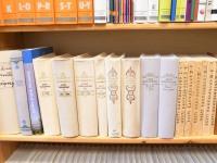 023 Avapäeval Sindi raamatukogu uues hoones. Foto: Urmas Saard / Külauudised
