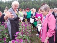 011 Avatud talude päev Pärnumaal. Foto: Urmas Saard