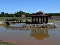Avatud talude päeval Uue-Jaani talus. Foto: Urmas Saard / Külauudised