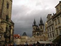 016 Bohemia festivali reisist lauljate kaamera vahendusel