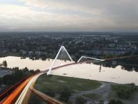 001 Britt Vaheri 3D visualiseering Pärnu kolmandast sillast