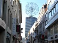 088 Kaks päeva Brüsselis Foto Urmas Saard