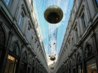 081 Kaks päeva Brüsselis Foto Urmas Saard