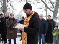 016 EAÕK Suure-Jaani kiriku taastamine. Foto: Urmas Saard