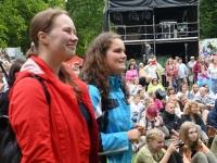 002 Eesti ETNO 2017 kontsert. Foto: Urmas Saard