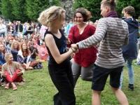 012 Eesti ETNO 2017 kontsert. Foto: Urmas Saard