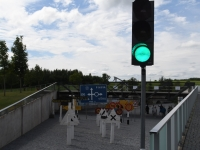 013 Eesti Maanteemuuseumis. Foto: Urmas Saard