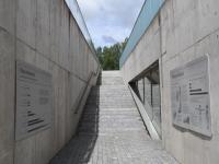 016 Eesti Maanteemuuseumis. Foto: Urmas Saard