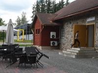 036 Eesti Maanteemuuseumis. Foto: Urmas Saard