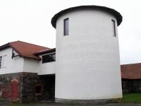 001 Eesti Põllumajandusmuuseumis. Foto: Urmas Saard