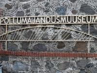 002 Eesti Põllumajandusmuuseumis. Foto: Urmas Saard