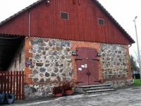 017 Eesti Põllumajandusmuuseumis. Foto: Urmas Saard