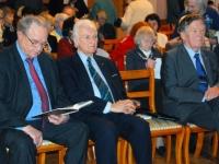 001 Ajalookonverents Konstantin Päts ja Jaan Tõnisson