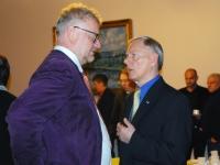 015  Ajalookonverents Konstantin Päts ja Jaan Tõnisson