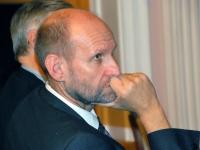 018  Ajalookonverents Konstantin Päts ja Jaan Tõnisson