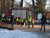 006 Eesti Vabariigi 101. aastapäeva tähistamine Sindis. Foto: Urmas Saard