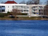003 Ehitustööd Jaansoni rajal. Foto: Urmas Saard