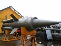 014 Ekskursioon Eesti Lennundusmuuseumisse. Foto: Urmas Saard