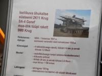 015 Ekskursioon Eesti Lennundusmuuseumisse. Foto: Urmas Saard