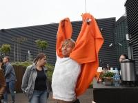 026 Ekstaatiline tants Solarise katuseaias. Foto Urmas Saard Külauudised