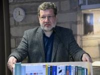 018 Emakeelepäeva konverents Rahvusraamatukogus. Foto: Urmas Saard